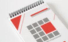 дизайн форума онф логотип фирменнй стиль дизайн рекламных материалов баннеры айдентика студия дизайна за честные закупки брендбук логотип заказать дизайн мероприятия создание фирменного стиля разработка логотипа