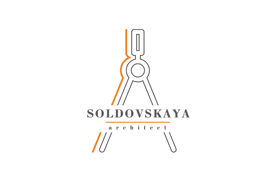 Солдовская 4-1.jpg