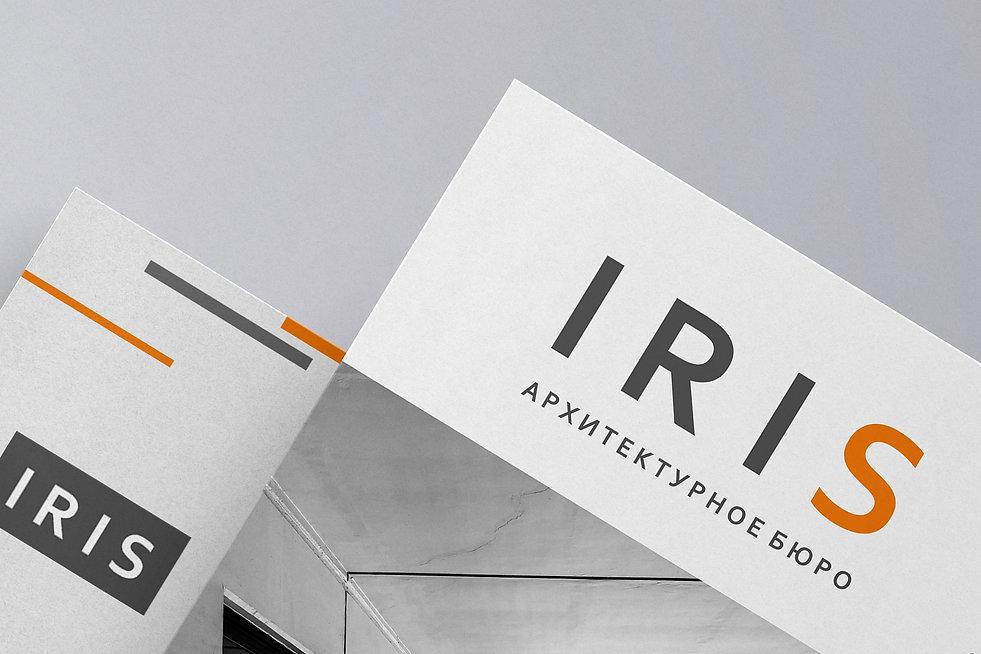 логотип заказать логотип разраотка фирменного стиля айдентика архитектурное бюро заказать логотип студия дизайна создание брендбука заказать брендбук хорошая айдентика logo студия дизайна в москве