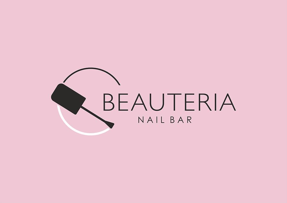 Beauteria-2.png