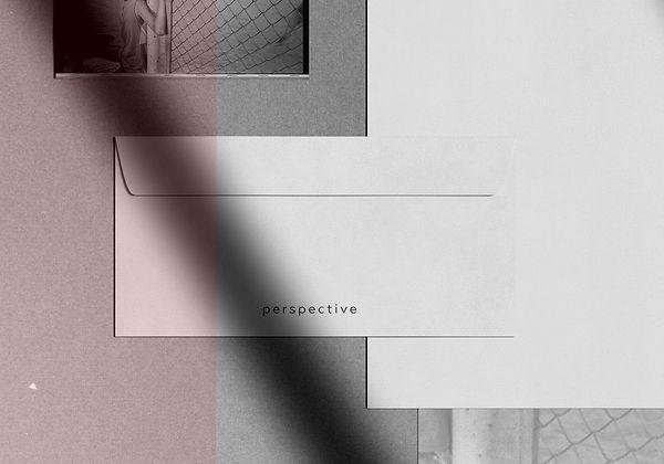 логотип фотостудии айдентика заказать логотип фирменный стиль перспектива дизайн-студия создать логотип