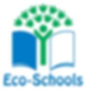 ecoschools.jpeg