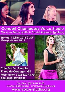 Concert-VS-7.7.18-e1534514220930.jpg