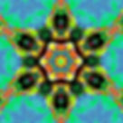 medecine-globale-energetique-600x600.jpg
