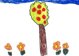 pommier-dessin-enfant.jpg