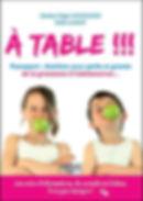 A-table-.jpg
