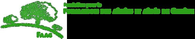 logo-faag.png