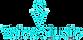 Logo-Voice-Studio-200px.png