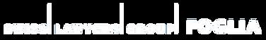 Logo_SLG_Foglia_high_500px.png