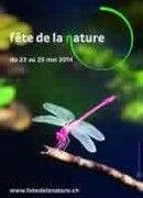 la_fete_nature_2014_2.jpeg