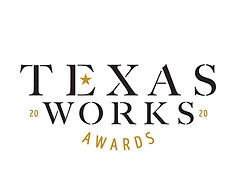 TexasWorks_AWARDSONLY_trans-01.jpg