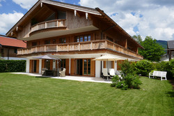 3 Zi Suite Ringbergblick; Eigentümer Feedback vom 10.11.2020