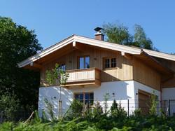 1 Zi Suite Kreuth-Oberhof; Eigentümer Feedback vom 17.11.2020