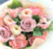 ギフト花束2.jpg