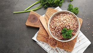 Buckwheat-Gluten-Free-Spoonful.jpg