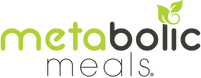 Metabolic_logo.png