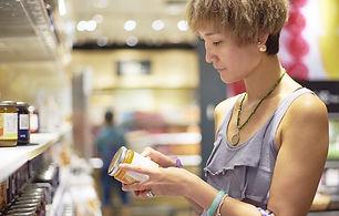 gluten-free-label-reading-by-spoonful.jp