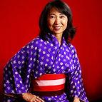 Mariko Tatsumoto Photo