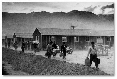 internment-camp.jpg