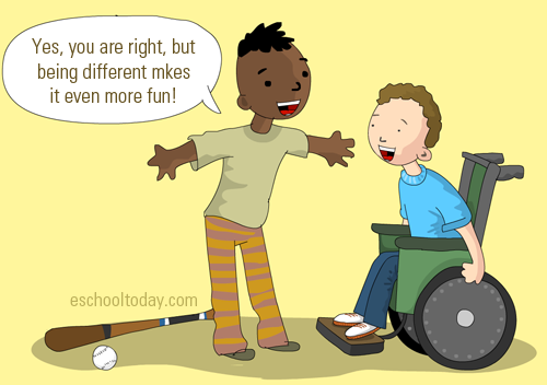 kids-do-not-discriminate.png