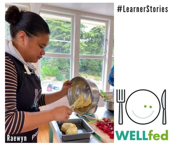 #LearnerStories_Raewyn (2).png