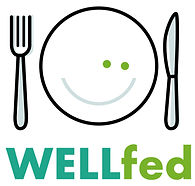 WEllfed logo new2020.jpg