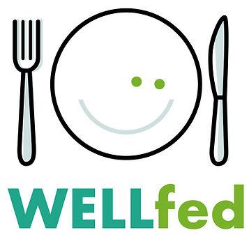 WEllfed logo new2020.jpg