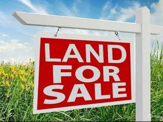 LIA Offers Residential Lots for Closed Bid Sale