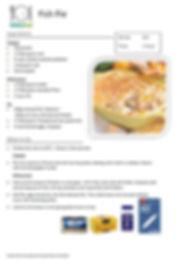 FishPie recipe.JPG