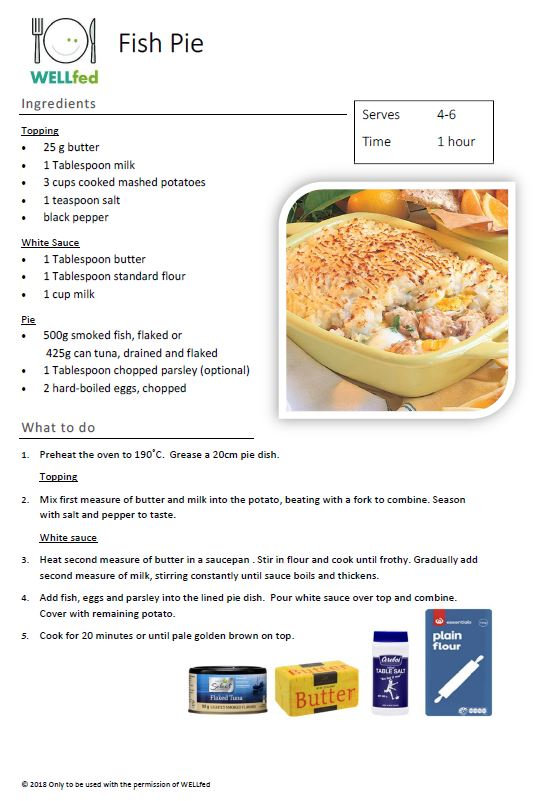 FishPie recipe.JPG