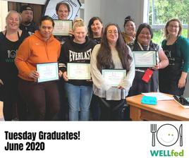 2020-06-GradsTues.png