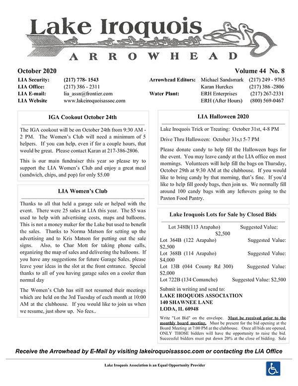 October 2020 Arrowhead-1.jpg