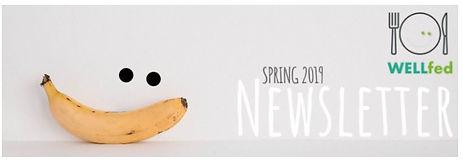 Newsletter2019spring.JPG