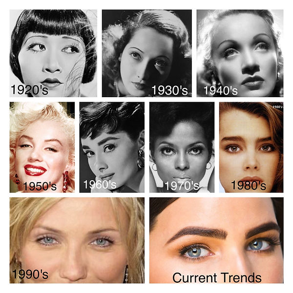 Current-Trends.jpg