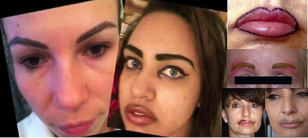 makeup--e1439307692489.jpeg