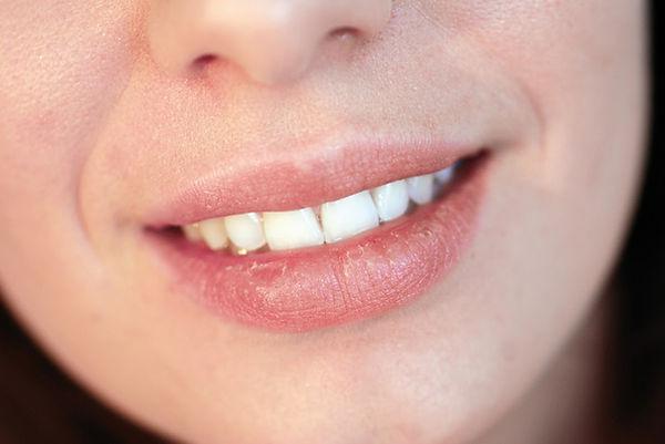 bigstock-Girl-smiling-9664247.jpg