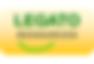 For Lazada Legato Logo.png