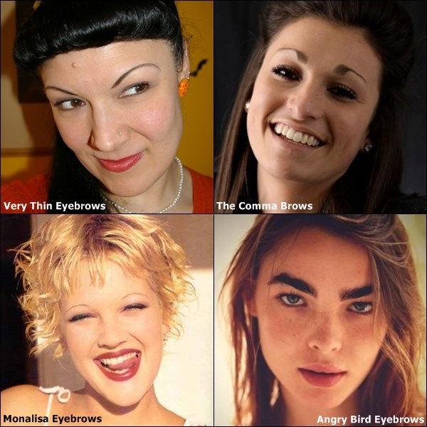 Bad-Eyebrows-Shape.jpg