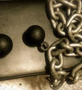 chain-600-600x250.jpg