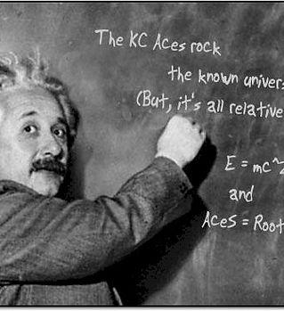 theory-of-relativity.jpg