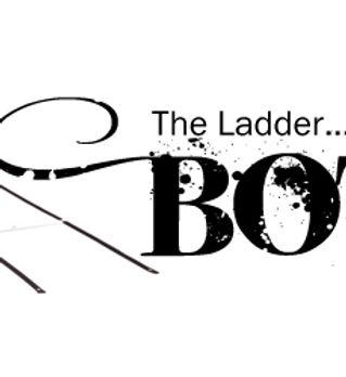 Ladder-good.jpg