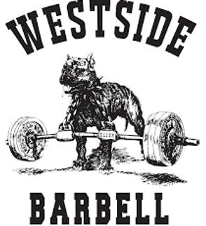 Westside-Barbell.png