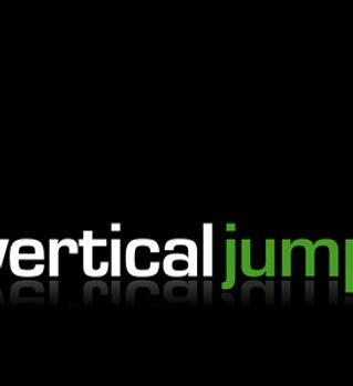 verticaljumping-header.jpg