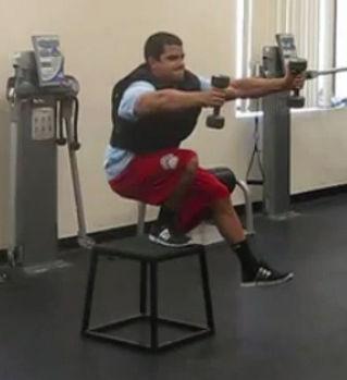 ben-bruno-one-leg-squat.jpg