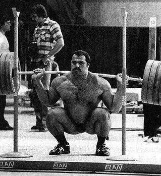 deep-squat+(1).jpg