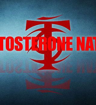 T-Nation+Banner.jpg