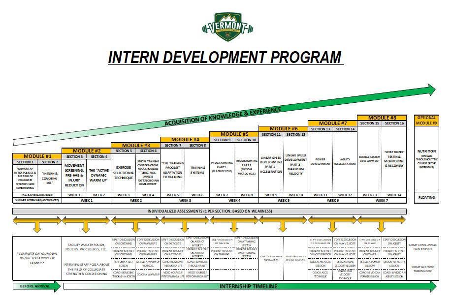 Internship Development Pic.jpg