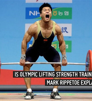 is-olympic-lifting-strength-training.jpg