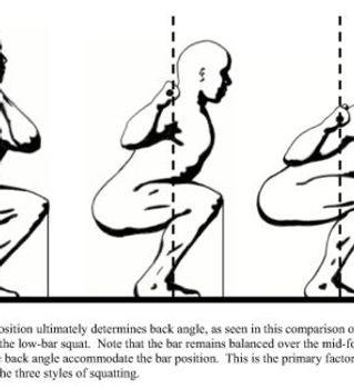 squat-variants.jpg
