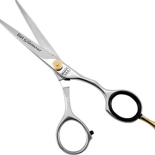 Barber Scissors Sharpen